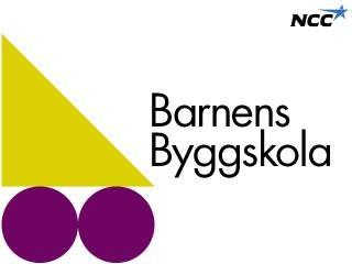 BarnensByggskola_a
